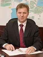 Поговорить с главой Выксы Игорем Раевым по телефону