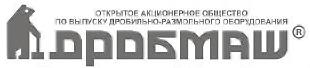 Акционеры «Дробмаша» предложат кредиторам ввести на предприятии процедуру финансового оздоровления