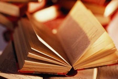 Выксунским ветеранам приносят библиотечные книги на дом