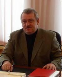 Глава Выксунского района Алексей Соколов подал в отставку