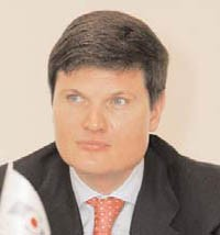 Обращение председателя Совета директоров ОМК А.М.Седых