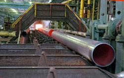 ВМЗ подтвердил соответствие продукции европейскому качеству
