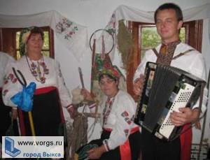 """Четыре выксунских коллектива подтвердили статус """"народных"""""""