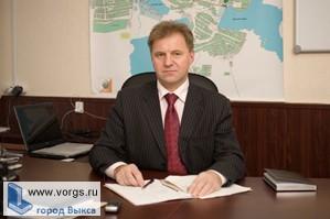 И. Раев покинул свой пост