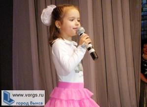 """В конце октября состоится конкурс """"Созвездие - 2011"""""""