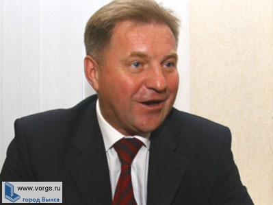 В Выксе появился общественный совет по защите населения