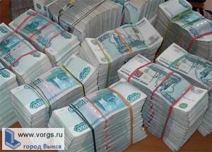 ОМК инвестирует 18 миллиардов рублей в собственные предприятия