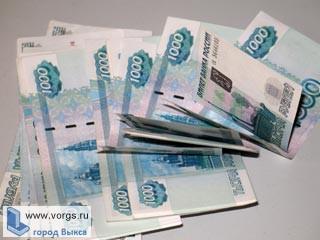 В результате банковских махинаций была осуждена сотрудница банка