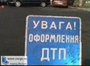 """""""ВАЗовское"""" побоище"""