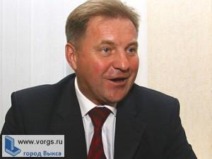 Игорь Раев провел видеоконференцию с жителями села Нижняя Верея