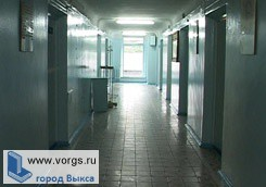В Выксе побили задержанного