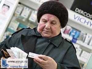 В Выксе мошенники выманивали у пенсионеров деньги за сбитых на переходе пешеходов