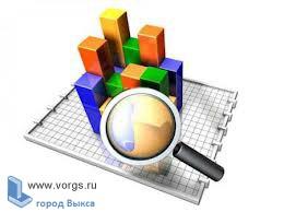 В 2012 году объем продаж «Дробмаша» составил 890 миллионов рублей