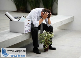 В Нижегородской области снизился уровень безработицы