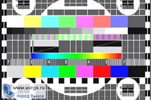 В Выксе ограничат трансляцию некоторых теле и радио каналов