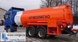 Во Владимирской области в ДТП погибло 2 человека