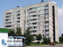В Выксе после ссоры с парнем девушка выпрыгнула с балкона