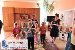 Детям социально-реабилитационного центра прочли лекцию о ПДД
