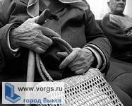 В Выксе мошенницы похитили 12 000 рублей