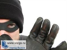 В Нижнем Новгороде задержали автомошенника из Выксы