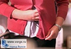 Женщины из Выксы подозреваются в краже одежды