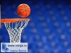 Команда баскетболистов «Металлург» одержала 2-е место на Чемпионате области по баскетболу