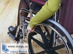 Дети-инвалиды побывали в Муроме на экскурсии