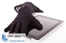 В Виле неизвестные похитили планшет и телефон