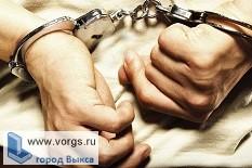 В Выксе изнасиловали несовершеннолетнюю
