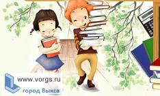 В Выксунской Детской библиотеке прошел день поэзии