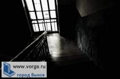 В Выксе у мужчины похитили мобильный телефон