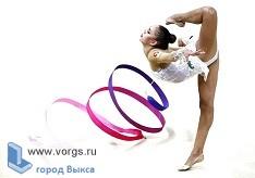 Тренировка в Новомосковске прошла успешно
