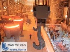 «ОМК-Сталь» скоро прекратит деятельность