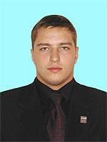 Денис Мухин (Выкса) выиграл Кубок президента России